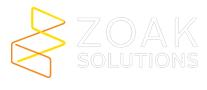 ZOAK Solutions