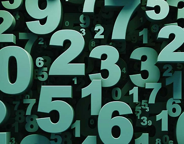 ZOAK Solutions switches on Australia's new numbering system